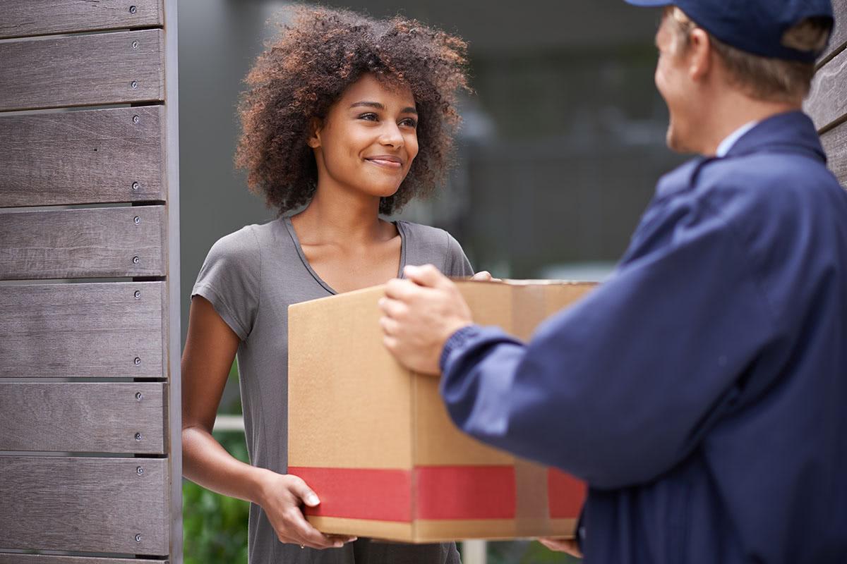 movega relocation woman 3