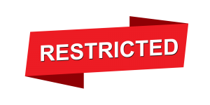restricted_items_banner